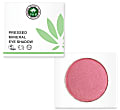 PHB Pressed Mineral Eyeshadow - Sweet Pea