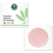 PHB Pressed Mineral Eyeshadow - Rose Quartz