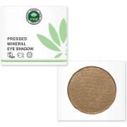 PHB Pressed Mineral Eyeshadow - Smokey Quartz