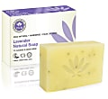 PHB Ethical Beauty Lavender Natural Soap