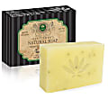 PHB Ethical Beauty Gentleman's Natural Soap