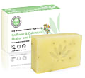 PHB Ethical Beauty Mother & Baby Natural Soap