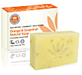 PHB Ethical Beauty Orange & Grapefruit Natural Soap