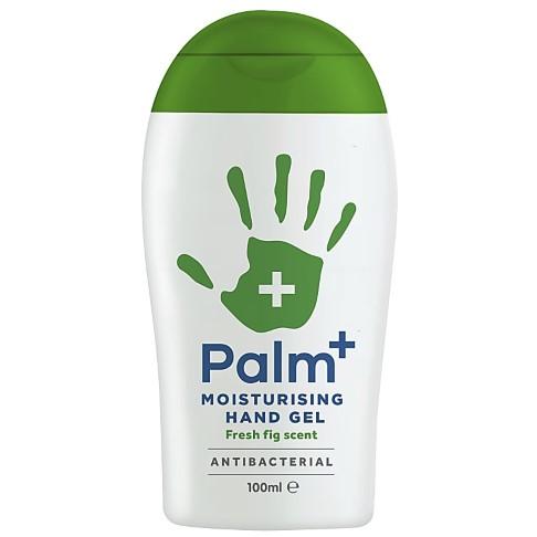 Palm⁺ Fresh Fig Hand Gel