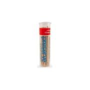 Preserve Toothpicks - Cinnamint