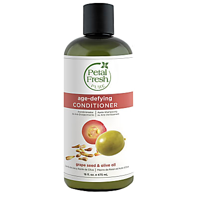Petal Fresh Grape Seed & Olive Conditioner