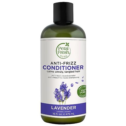 Petal Fresh Lavender Nourishing Conditioner