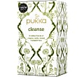 Pukka Cleanse Tea (20 bags)
