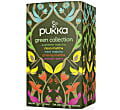 Pukka Green Collection (20 Bags)