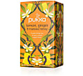 Pukka Lemon Ginger & Manuka Honey (20 Bags)