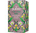 Pukka Motherkind Baby Tea (20 Bags)