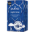 Pukka Night Time Tea (20 bags)