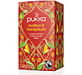 Pukka Rooibos & Honeybush Tea (20 Bags)