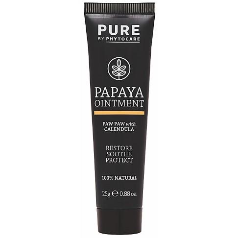 Pure Papaya Ointment - 25g
