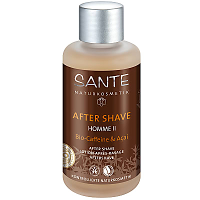 Sante Homme II After Shave Lotion