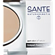 Sante Compact Powder