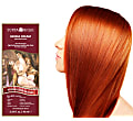 Surya Brasil Henna Cream - Reddish Dark Blonde