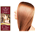 Surya Brasil Henna Cream - Swedish Blonde