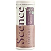 Scence Jojoba Body Moisturiser - Earth Spice