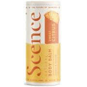 Scence Jojoba Body Moisturiser - Sweet Citrus
