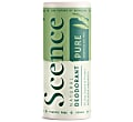 Scence Deodorant Balm - Natural