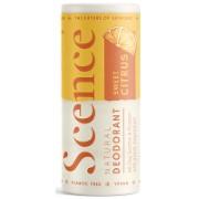 Scence Deodorant Balm -  Summer Citrus