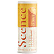 Scence Deodorant Balm -  Sweet Citrus