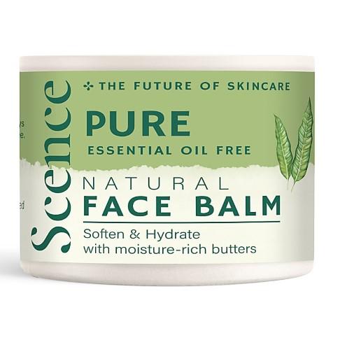 Scence Face Balm - Pure