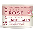 Scence Face Balm - Perfect Rose