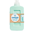Seepje Laundry Liquid for Whites - Fresh Squeeze of Spring (23 washes)