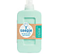 Seepje Laundry Liquid for Colours - Fresh Squeeze of Spring (23 washes)
