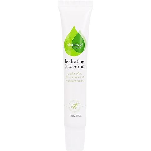 Skinfood Hydrating Face Serum