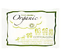 Simply Gentle Organic Dry Cotton Cloths