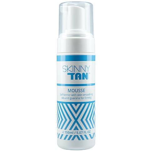 Skinny Tan Self Tan Mousse
