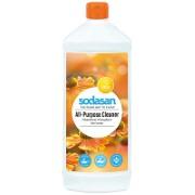 Sodasan All-Purpose Cleaner 1L
