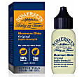 Somersets Original Shaving Oil - 35ml