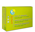 Sonett Dishwasher Tablets - 25