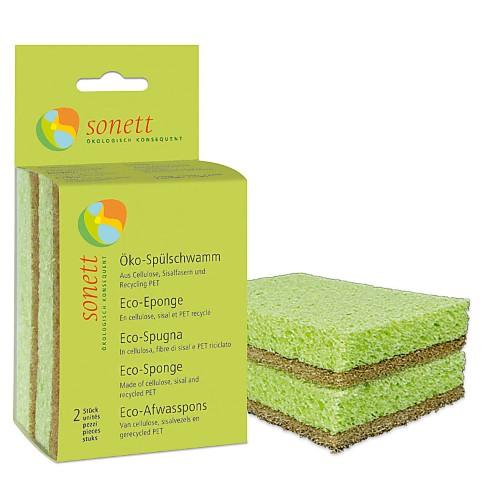 Sonett Eco Sponge