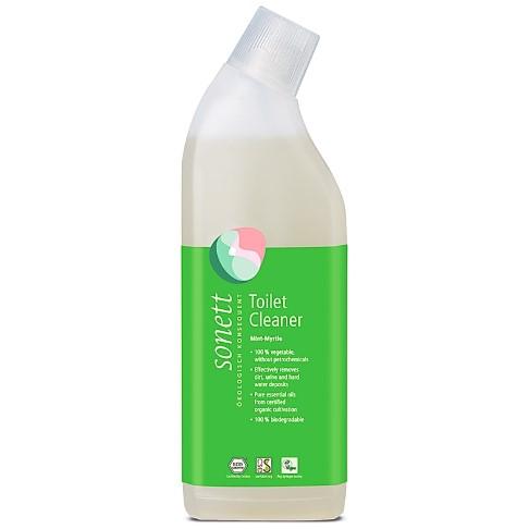 Sonett Toilet Cleaner  Mint-Myrtle 750ml