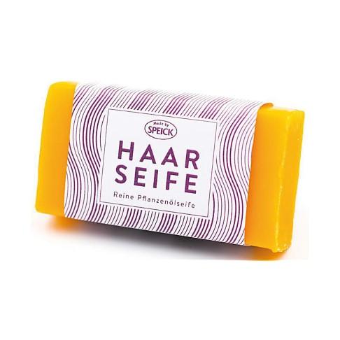 Speick Hair Soap