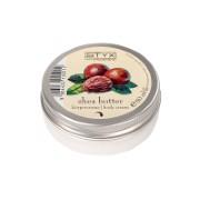 STYX Shea Butter Body Cream - 50ml