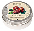 STYX Shea Butter Body Cream - 50ml