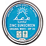 Suntribe Sunscreen - Face and Sport SPF30