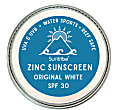 Suntribe Mini Face & Sport - Original White SPF 30 - 10g