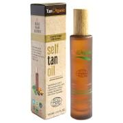 TanOrganic Self-Tanning Oil