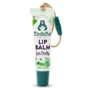 Toddle Born Wild Dribble Proof Lip Balm