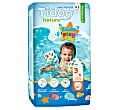 Tidoo Nature Swim & Play Nappies - Size 3 (4-9 kg)