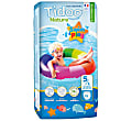 Tidoo Nature Swim & Play Nappies - Size 5 (12-18 kg)