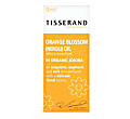 Tisserand Natural Perfume - Orange Blossom (Neroli) in Organic Jojoba
