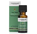 Tisserand Tea Tree Ethically Harvested Essential Oil 20ml